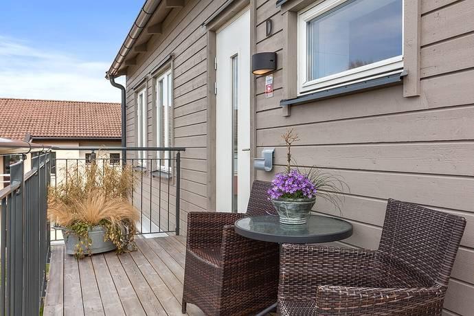 Bild: 4 rum bostadsrätt på Prästgårdsgången 7D, Trosa kommun TROSA