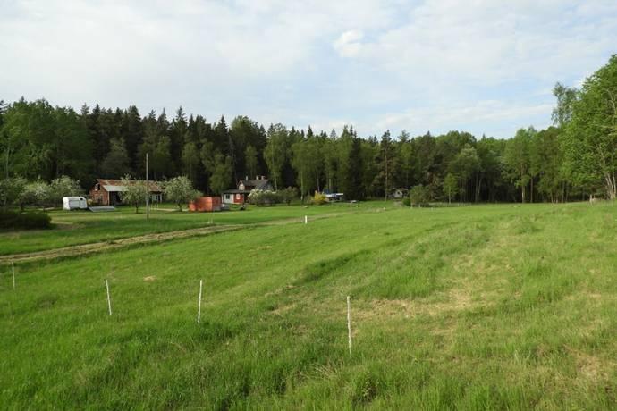 Bild: 4 rum villa på Edsdalsvägen 14, Ekerö kommun Drottningholm - Edsdalen