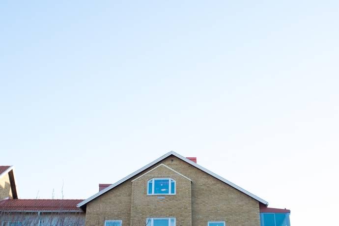 Bild: 1 rum bostadsrätt på Fatabursvägen 5B, Kalmar kommun Skälby