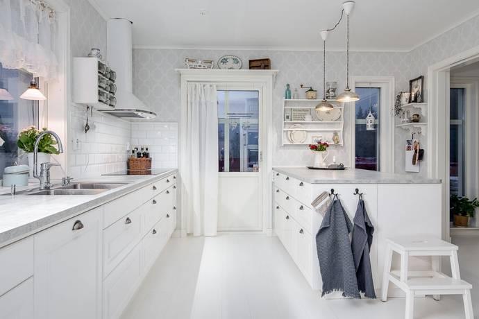 Bild: 8 rum villa på Ingrid Mariegatan 15, Nässjö kommun Norra Alsberg