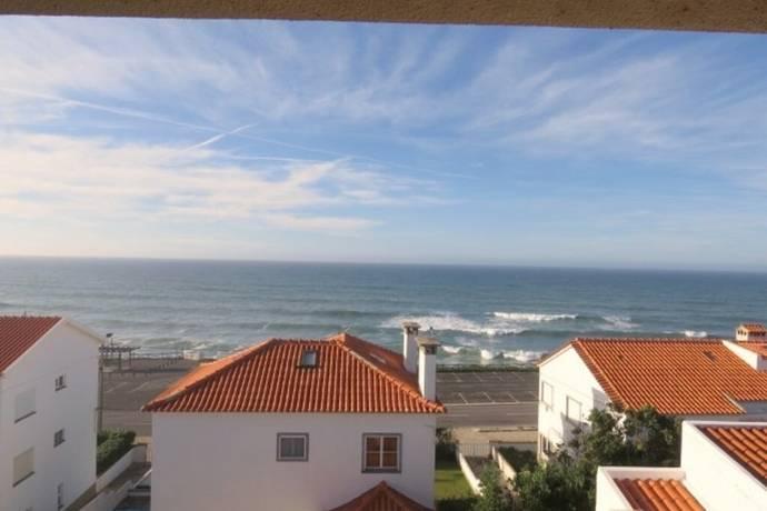 Bild: 8 rum villa, Portugal Sintra