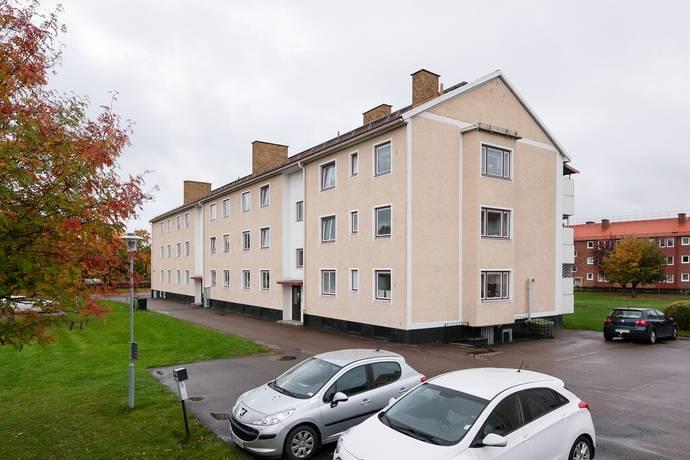 lägenheter avesta krylbo