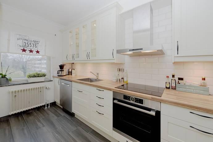 Bild: 4 rum bostadsrätt på Västgötagatan 34B, Kristinehamns kommun Drevsta