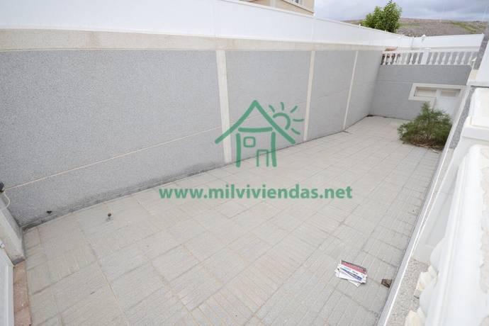 Bild: 7 rum villa på Villa i Maspalomas, Gran Canaria, Spanien el hornillo, maspalomas