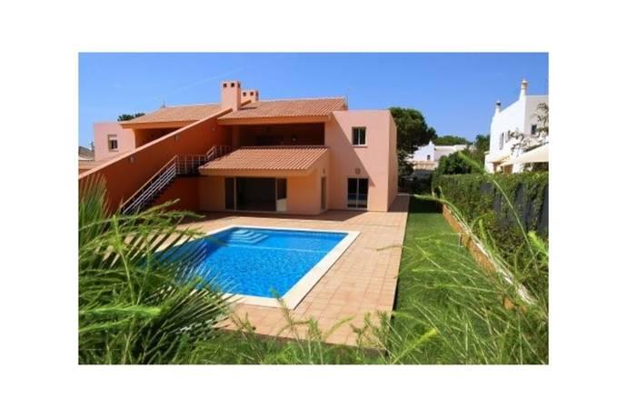 Bild: 5 rum villa, Portugal Vilamoura
