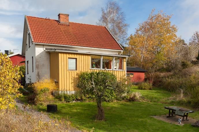 seby hage 84 i k llek rr k llek rr friliggande villa till salu hemnet. Black Bedroom Furniture Sets. Home Design Ideas