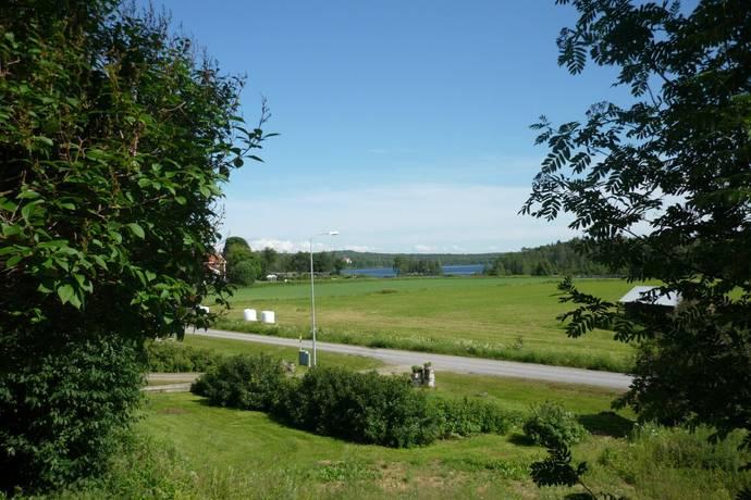 Bild: villa på Gammelgården 344, Kalix kommun Kalix