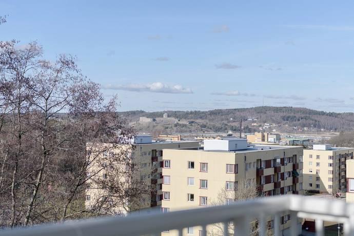 Bild: 2 rum bostadsrätt på Skårdalsvägen 11B, Ale kommun Bohus