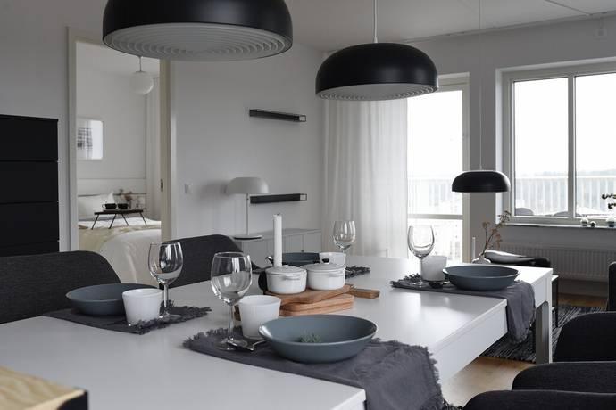 Bild: 2 rum bostadsrätt på Josef Ekbergs gränd 2, 4tr, Värmdö kommun Porslinskvarteren