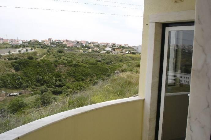 Bild: 2 rum bostadsrätt på São Domingos de Rana, Portugal Estoril-Cascais