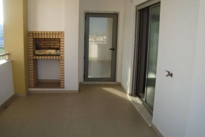 Bild: 3 rum bostadsrätt, Portugal Lagos