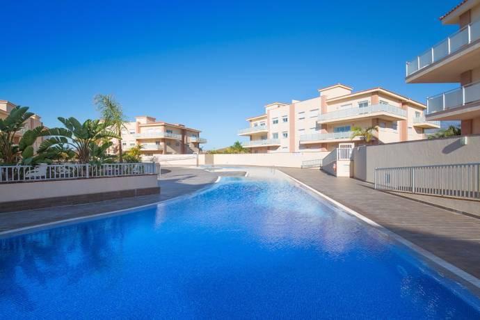 Bild: 3 rum bostadsrätt på Lägenhet i Amarilla Golf, Santa Cruz De Tenerife, Spanien amarilla golf calle vial 2 4, 202