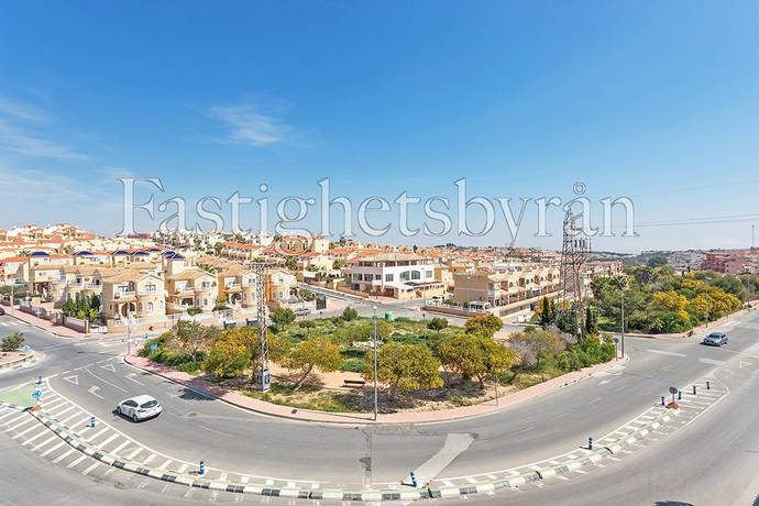 Bild: 4 rum bostadsrätt på Renoverad lägenhet!, Spanien Villamartin | Torrevieja