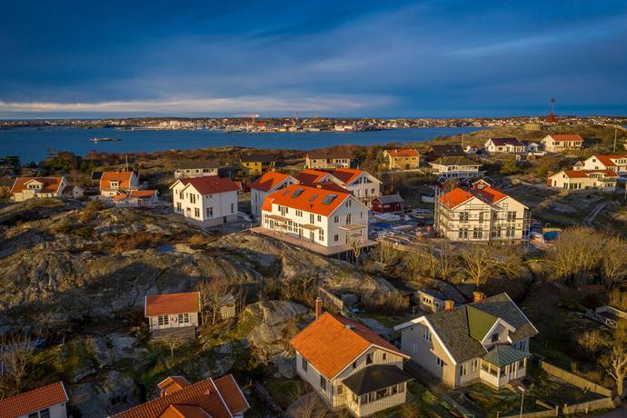 Bild från Öckerö - Gamla vägen 51, LGH 1 - 23