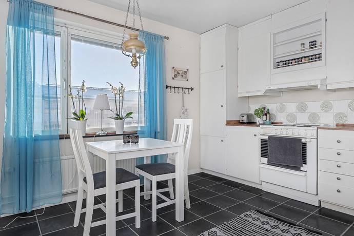 Bild: 3 rum bostadsrätt på Sörgården 106, Vallentuna kommun Sörgården