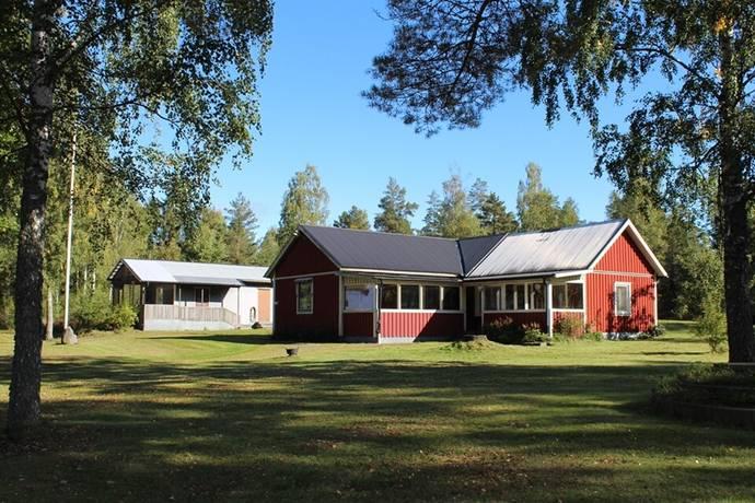 lånelöfte swedbank