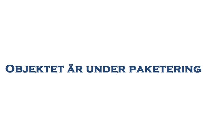 Bild: 3 rum bostadsrätt på Rödkullastigen 5A, Malmö kommun Almhög