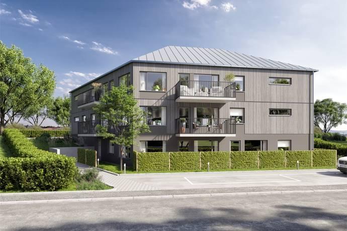 Bild från Sävedalen - Lilla Apeln i Sävedalen