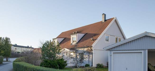 hus till salu stockholm