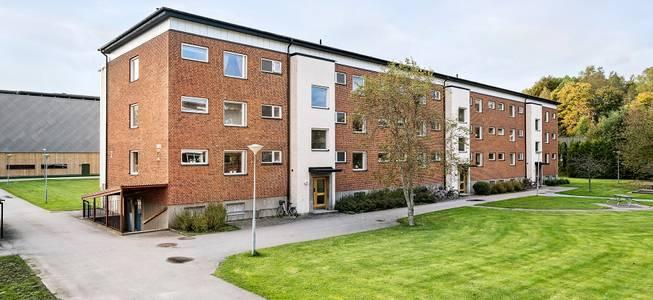 ljungby kommun lediga lägenheter