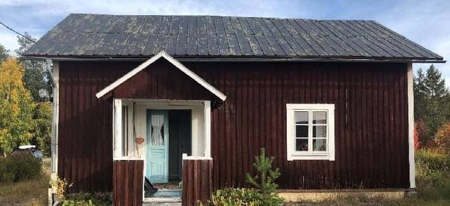 lägenheter till salu sollefteå