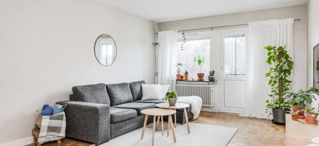 köpa lägenhet linköping