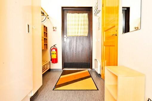 Bild 2: 3 rum bostadsrätt på Tandådalens Stugby 13 (v.15), Malung-Sälens kommun Tandådalen, Sälen