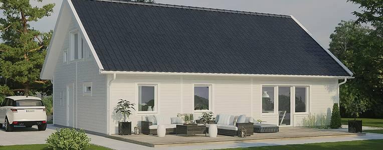 fastigheter till salu varberg
