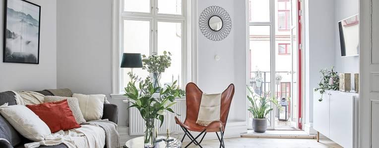lägenheter till salu linnestaden göteborg