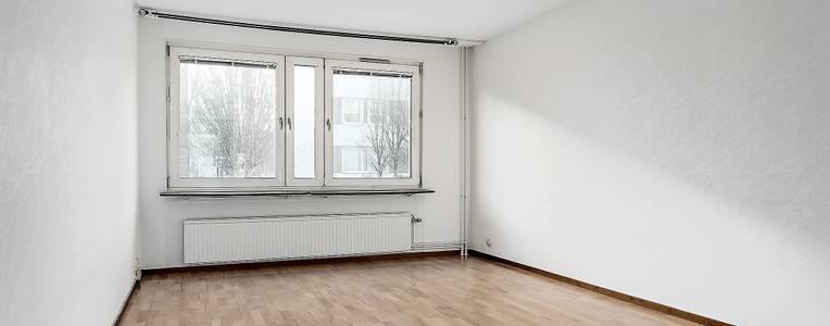 Lägenhet till salu sollentuna
