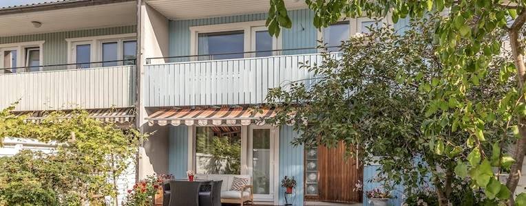 köpa lägenhet i skärholmen