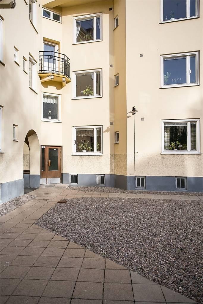 erik dahlbergsgatan jönköping